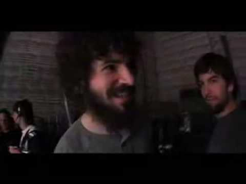 Linkin Park -  Brad Delson Music Videos