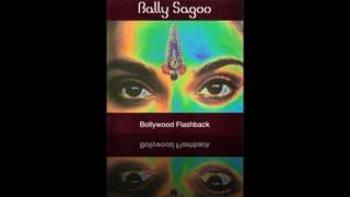 Bally Sagoo - O Saathi Re [Bollywood Flashback]