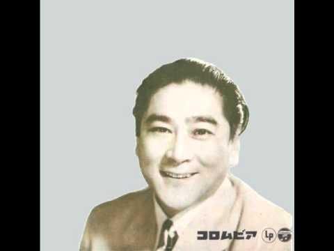 伊藤久男の画像 p1_21
