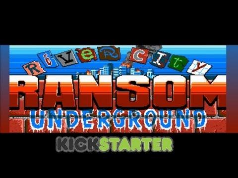 river city ransom underground crack