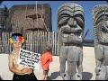 Big Island Hawaii Travel Guide // Things to do Big Island