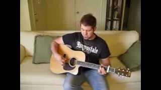 Watch Matt Redman Amazing video