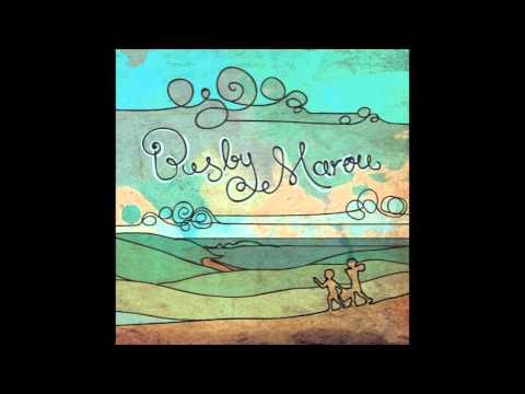 Busby Marou - I Still Dont Believe