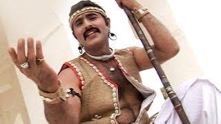 Veer Tejaji Katha - Ramkumar Maluni Music by Raju Mewari - Rajasthani Song - Part 5