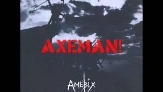 Amebix - The Moor