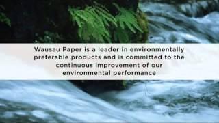 OptiServ® Paper Loading and Stub Roll Transfer