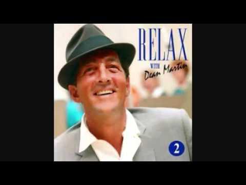 Dean Martin - September Song