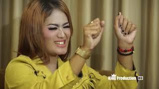 TETEP SETIA -Lagu Terbaru ITA DK 2018 Official Video Music Full HD