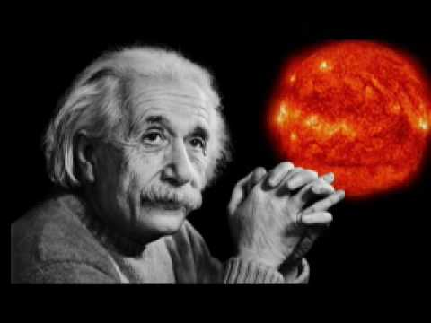 NASA | Beyond Einstein: Part I
