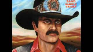 Watch Charlie Daniels Sweetwater Texas video