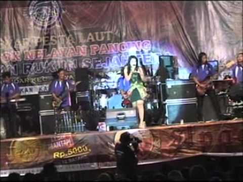 New Palapa Wanita Idaman Lain - Devi Aldiva By Anggit ghathan video