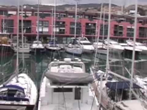 Travel Italy-Genova quick view