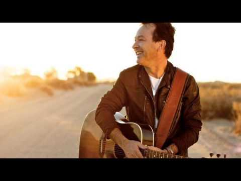 Jimmy Rankin - Flames