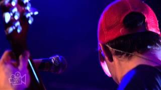 Watch Propagandhi Rio De San Atlanta, Manitoba video