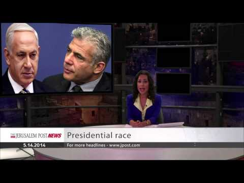Israel News - The Jerusalem Post : May 14, 2014