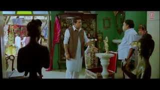 download lagu Omg: Oh My God Theatrical Trailer  Paresh Rawal, gratis
