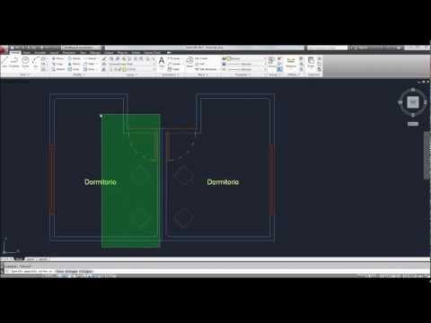 Curso Completo Autocad 2013 Iniciacion! Video en HD 1080p
