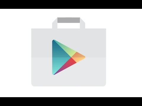 How To Update Google Play Store || Android Tips