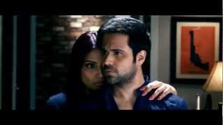 Raaz 3 - Raaz 3 Official Trailer First Song