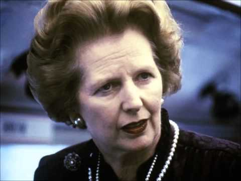 margaret thatcher dies ding dong the witch is dead.