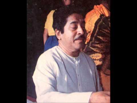Kaivalyachya Chandnyala - Pt. Jitendra Abhisheki video