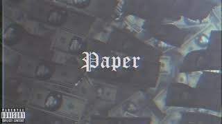 """2Scratch - """"PAPER"""" (prod. by 2Scratch)"""