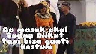 download lagu Aneh Tapi Nyata, Ga Masuk Akal, Berganti Kostum Dgn gratis