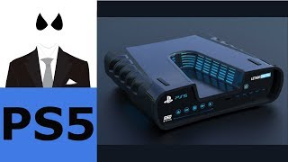 Official PS5 news: DualShock 5, Ray tracing, 4K Blu-ray, Christmas 2020 + more | PlayStation 5