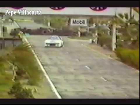 Videos Carreras Peruanas