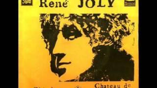 René Joly - Chimène (1969)