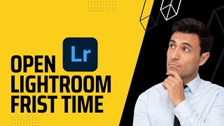 How to Solve Adobe Lightroom Login Page || Adobe Id Sign in || Sundra Edit`S & Tricks