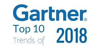 Why Gartner: Join Our Team