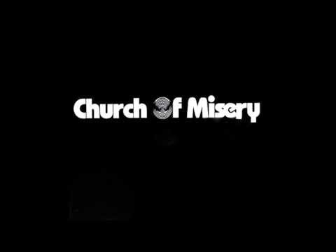 Church Of Misery - Room 213 (Jeffrey Dahmer)