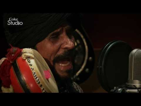 Allah Hu Coke Studio Pakistan Season 6 Episode 5