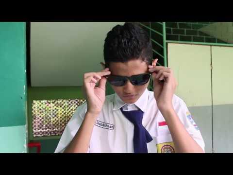 Kompilasi Komedi Sekolah  #SMP NEGERI 58 JAKARTA
