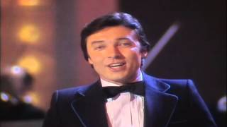 Watch Karel Gott Weisst Du Wohin video