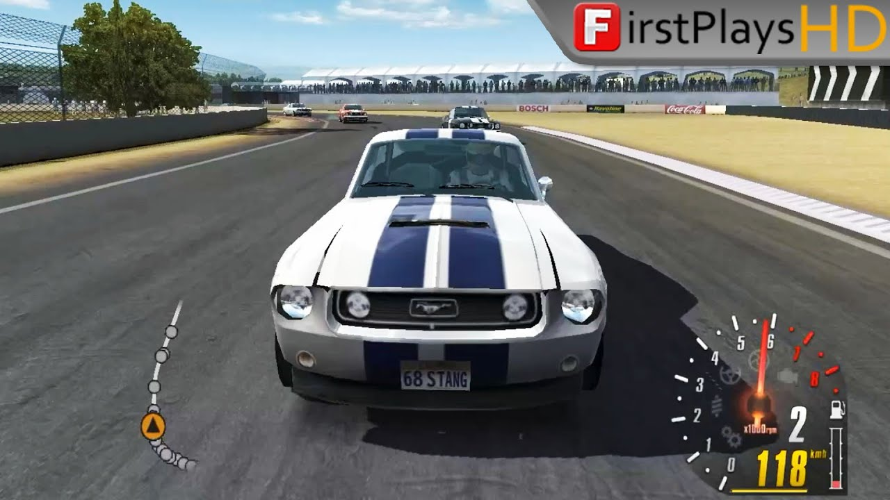 Dtm Race Driver 2 Registration Code