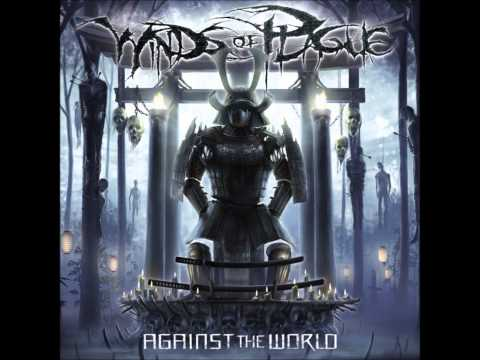 Winds Of Plague - Most hated