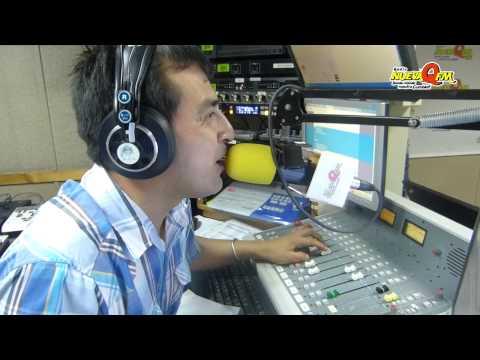 Lo logrará o no? Encuentra todas las noticias y novedades del mundo de la cumbia en http://www.radionuevaq.com.pe.