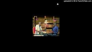 Love Amon Junior - Presiding Apostle Dr. Joseph Serwada n Pastor Tumwine