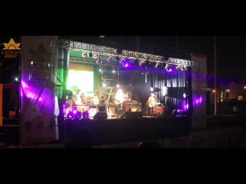 Lickan Festival Día 2 Antofagasta