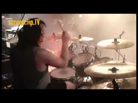 Riot - Johnny