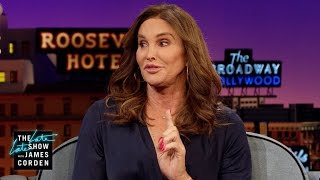 Does Caitlyn Jenner Have a Future in Politics?