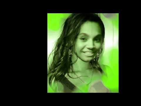 Nigana- Driman tasol (PNG Music, Autonomous Region Of Bougainville)