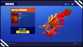 POPULAR SKIN FINALLY BACK?! Fortnite ITEM SHOP April 23 2018! NEW Featured items and Daily items!