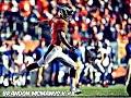 Brandon Mcmanus Broncos Highlights