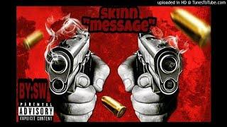 skinn message