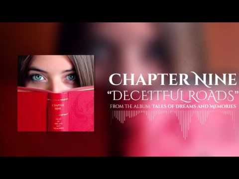 Chapter Nine - Deceitful Roads