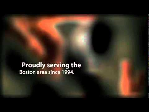 Brighton MA Electrician Contractor - Best Brighton MA Electr