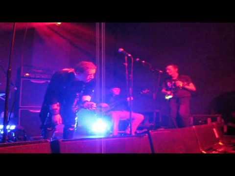 Metal Box In Dub - Careering - Jah Wobble&Keith Levene